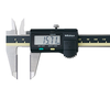 title_absolute_digimatic_caliper_ip67_aos_with_carbide_tipped_jaws_web_shop_new.jpg